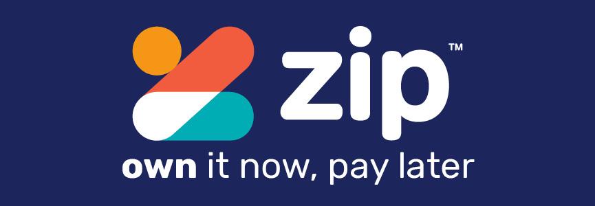 Zip Buy - Pay now - pay later - car detailing and ceramic coating pakenham