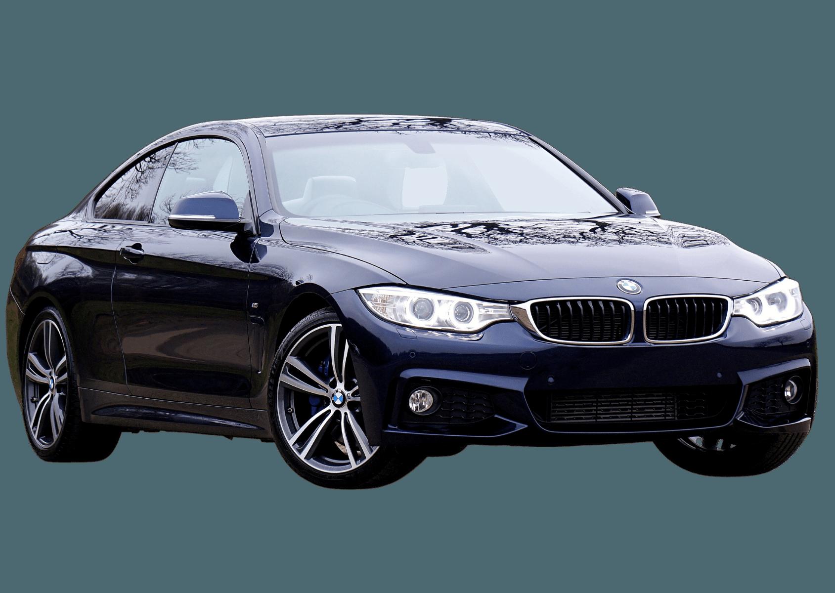 Car Detailing Pakenham